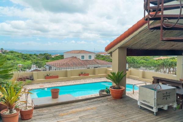 3 bedroom house for sale in Santareme