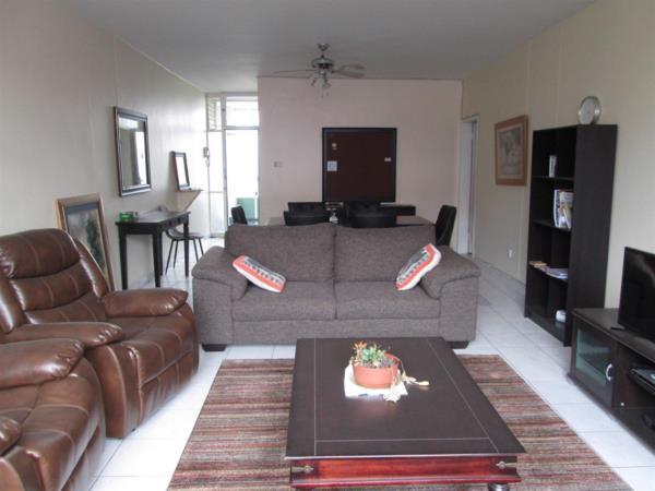 1 bedroom apartment to rent in Killarney