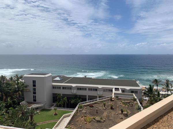 4 bedroom apartment to rent in uMhlanga Rocks