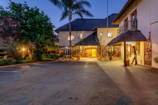 20 bedroom house for sale in Northcliff (Johannesburg)