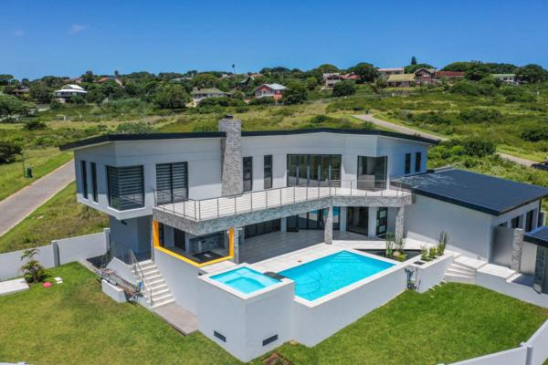 4 bedroom house for sale in West Bank (Port Alfred)