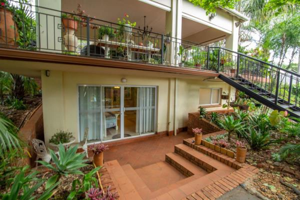 4 bedroom house for sale in Colne Valley (Zimbabwe)