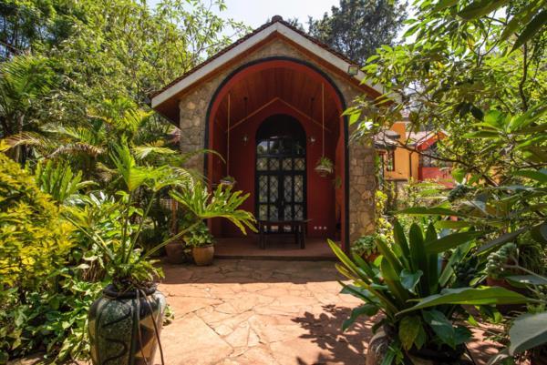 3 bedroom house to rent in Karen (Kenya)