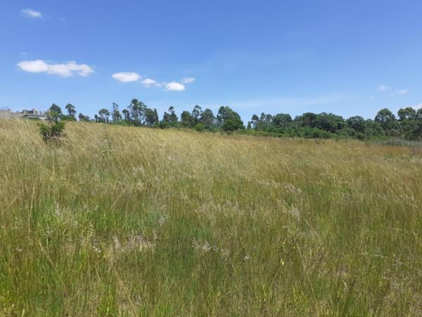3482 m² residential vacant land for sale in Matsapha (Swaziland)