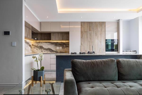 3 bedroom apartment to rent in Brooklyn (Pretoria East)