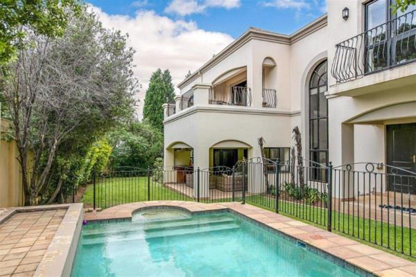 4 bedroom house for sale in Atholl