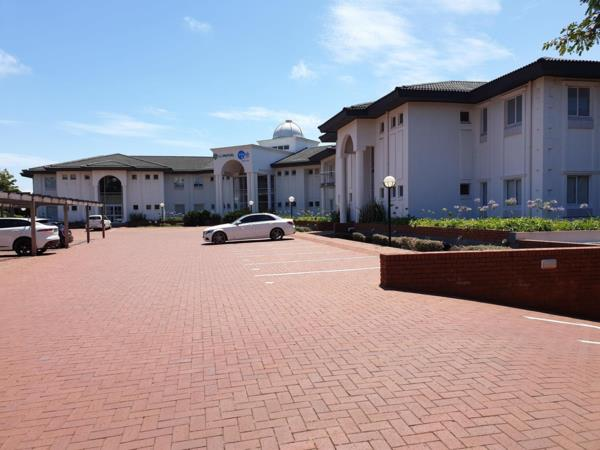 1917 m² commercial office for sale in uMhlanga Ridge