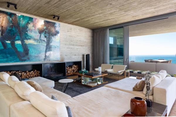 5 bedroom house for sale in Bantry Bay