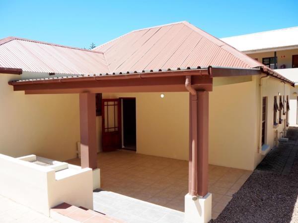 4 bedroom house for sale in Groot Brakrivier Central