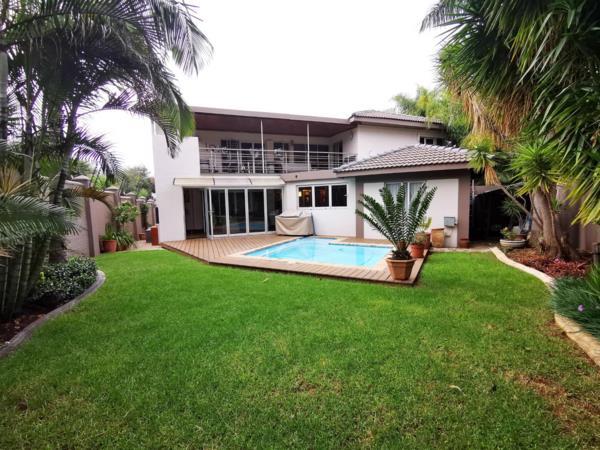 4 bedroom house for sale in Bendor Park
