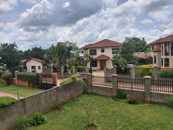 3 bedroom townhouse to rent in Woodlands (Zambia)