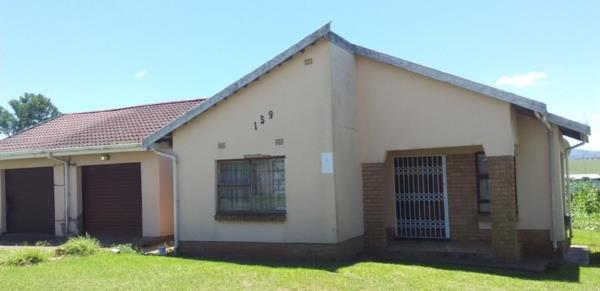 3 bedroom house for sale in Mthatha Central