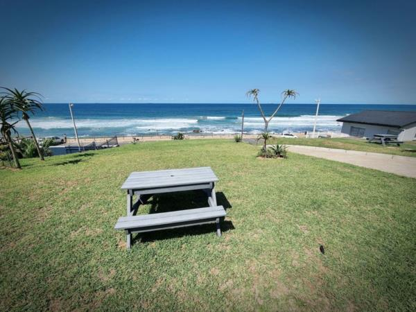 3506 m² residential vacant land for sale in Umdloti Beach