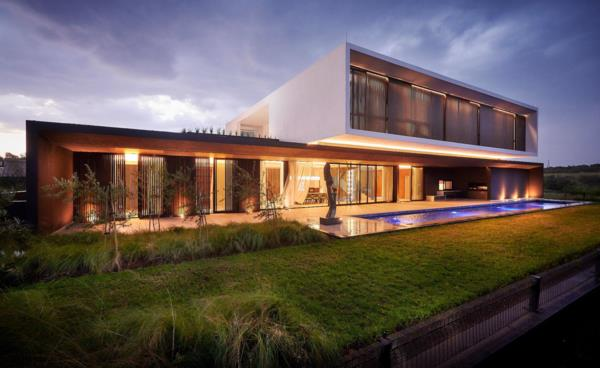 Fourways Area Property And Houses For Sale Pam Golding Properties