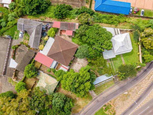 16 bedroom house for sale in Sparks Estate