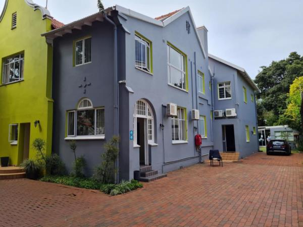 4-star 11 guest room bed & breakfast for sale in Musgrave