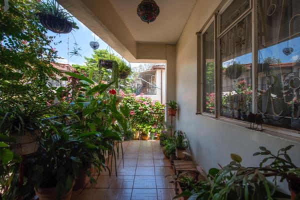4 bedroom townhouse for sale in Westlands (Kenya)