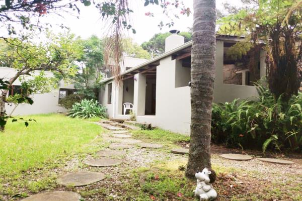 6 bedroom house for sale in West Hill (Makhanda (Grahamstown))