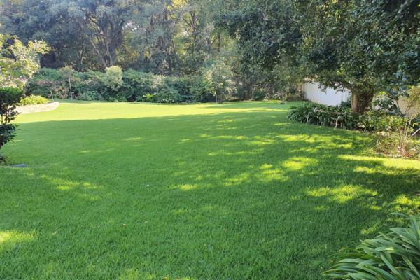1020 m² residential vacant land for sale in Atholl