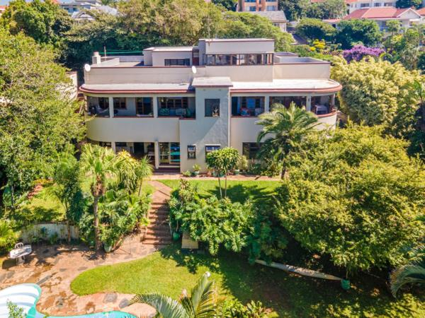 12 bedroom house for sale in Essenwood