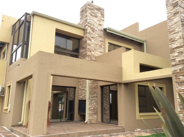 5 bedroom house for sale in Selcourt