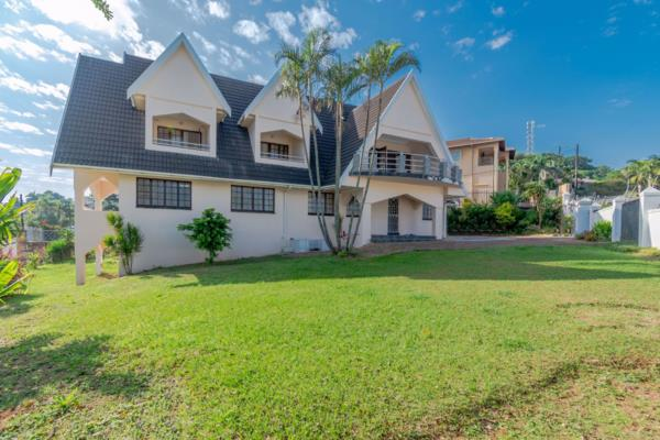 5 bedroom house for sale in Avoca