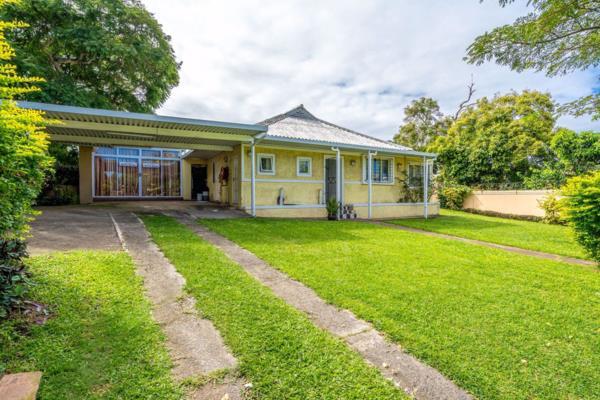 5 bedroom house for sale in Sparks Estate