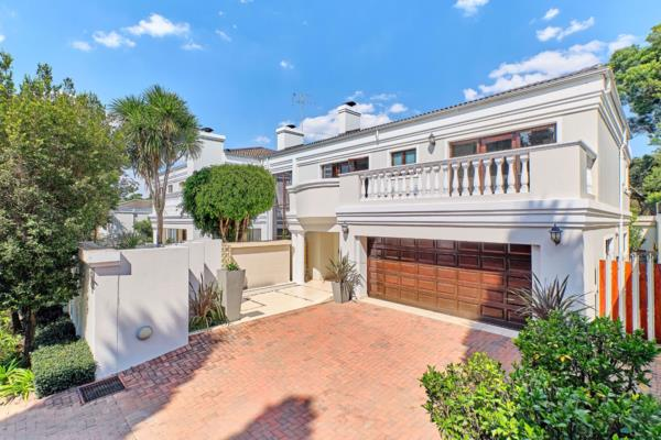 5 bedroom house for sale in Atholl