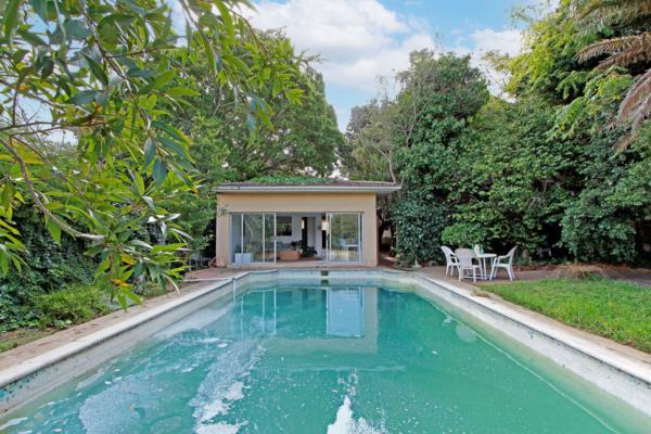 6 bedroom house for sale in Wynberg Upper