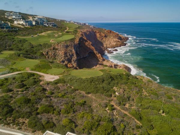1159 m² residential vacant land for sale in Pinnacle Point Golf Estate