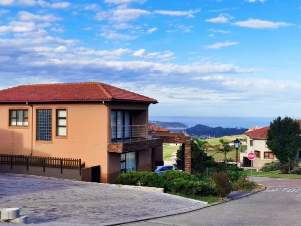 3 bedroom house for sale in Bergsig (Groot Brakrivier)