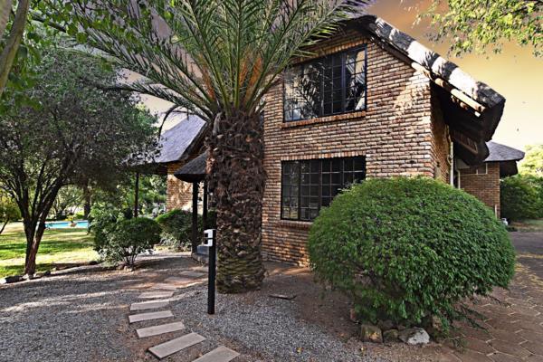 4 bedroom house for sale in Glen Austin
