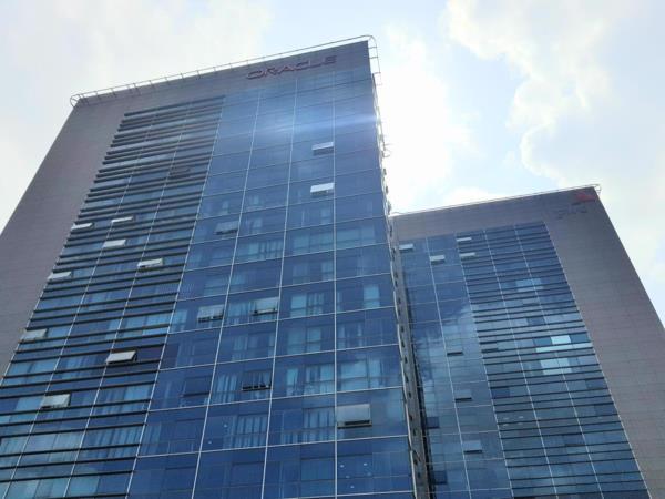 606 m² commercial office to rent in Westlands (Kenya)