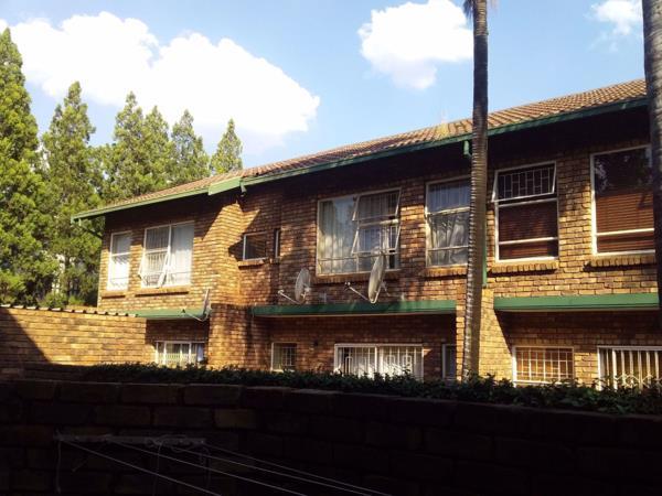 2 bedroom townhouse to rent in Hatfield
