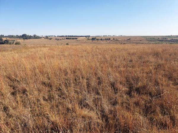 22.62 hectare farm vacant land for sale in Cullinan (Bronkhorstspruit)