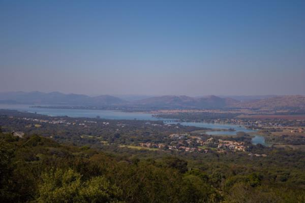 16 guest room country hotel for sale in Hartbeespoort