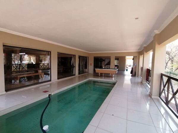 5 bedroom house for sale in Buffelspoort