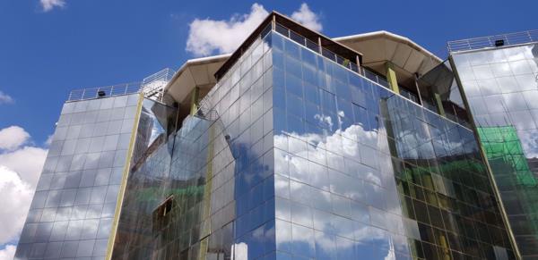 2811 m² commercial office for sale in Westlands (Kenya)
