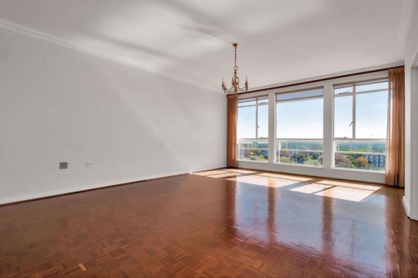 2 bedroom apartment for sale in Killarney