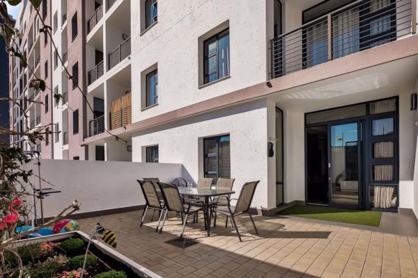 2 bedroom apartment for sale in Rosebank (Johannesburg)