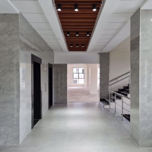 386 m² commercial office to rent in Karen (Kenya)