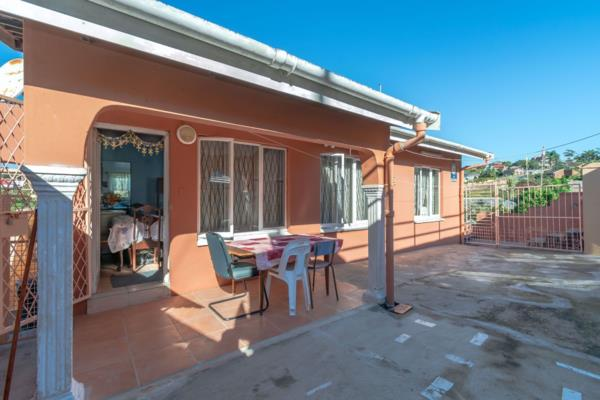 4 bedroom house for sale in Avoca