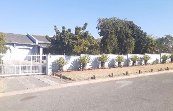 House for sale in Southernwood (Mthatha)