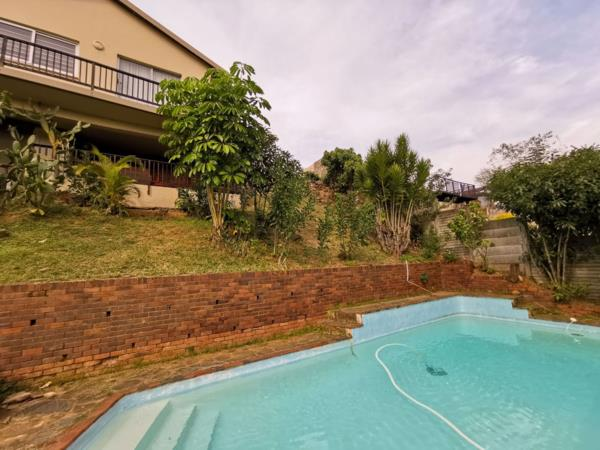 5 bedroom house for sale in Carrington Heights