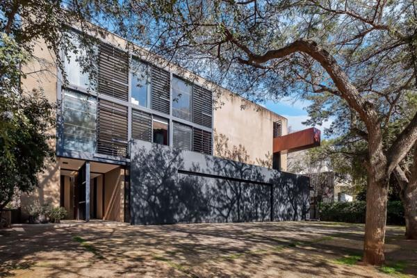 3 bedroom house for sale in Westcliff (Johannesburg)