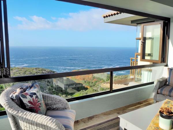 4 bedroom house for sale in Mossel Bay Golf Estate