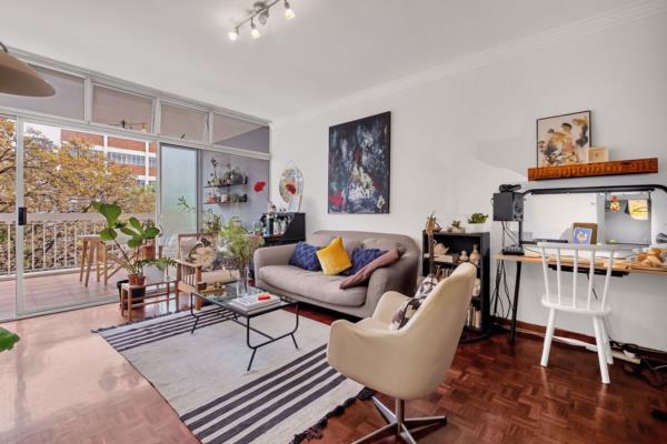 1 bedroom apartment for sale in Killarney