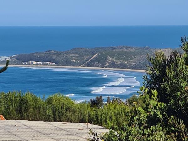 12.9 hectare mixed use farm for sale in Uitzicht (Knysna)