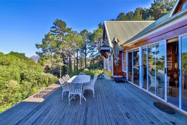 5 bedroom house for sale in Tarragona