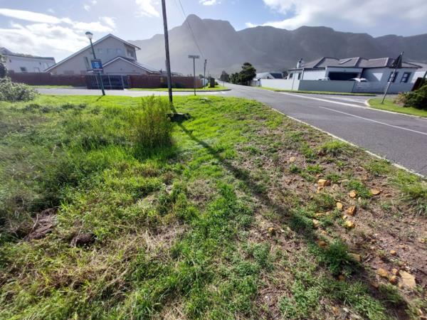 603 m² residential vacant land for sale in Vermont